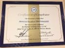 Дипломы и награды_1