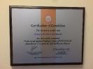 Дипломы и награды_3