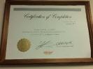 Дипломы и награды_5
